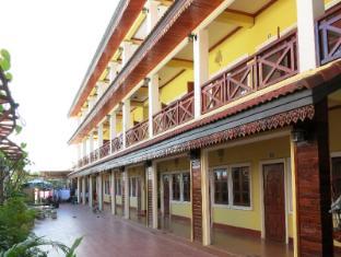 /bg-bg/jennida-guesthouse/hotel/xieng-khouang-la.html?asq=jGXBHFvRg5Z51Emf%2fbXG4w%3d%3d
