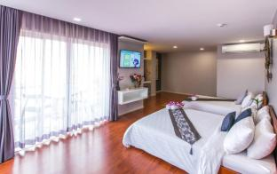 /th-th/le-cocon-boutique-hotel/hotel/phnom-penh-kh.html?asq=jGXBHFvRg5Z51Emf%2fbXG4w%3d%3d