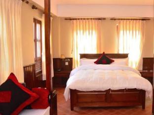 /ca-es/bhaktapur-paradise-hotel/hotel/bhaktapur-np.html?asq=jGXBHFvRg5Z51Emf%2fbXG4w%3d%3d