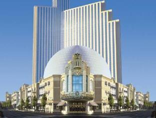 /cs-cz/silver-legacy-reno-resort-casino/hotel/reno-nv-us.html?asq=jGXBHFvRg5Z51Emf%2fbXG4w%3d%3d