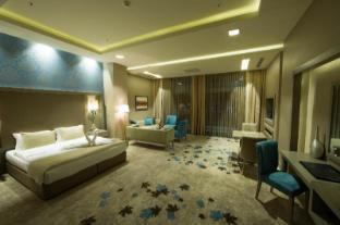 /cs-cz/qafqaz-tufandag-mountain-resort-hotel/hotel/gabala-az.html?asq=jGXBHFvRg5Z51Emf%2fbXG4w%3d%3d