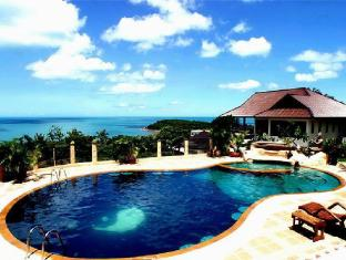 Chaweng Bay View Resort