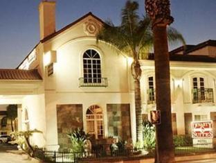 /de-de/dynasty-suites-hotel/hotel/riverside-ca-us.html?asq=jGXBHFvRg5Z51Emf%2fbXG4w%3d%3d