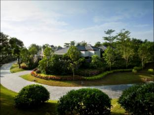 /da-dk/global-migratory-birds-resort-hotel/hotel/huizhou-cn.html?asq=jGXBHFvRg5Z51Emf%2fbXG4w%3d%3d