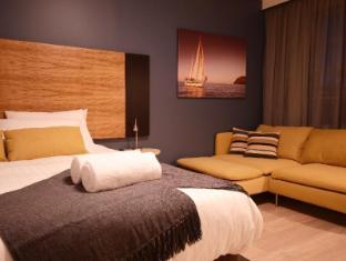 /ca-es/entally-estate/hotel/longford-au.html?asq=jGXBHFvRg5Z51Emf%2fbXG4w%3d%3d