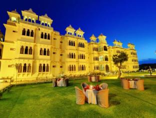 /ar-ae/the-kumbha-bagh-hotel/hotel/kumbalgarh-in.html?asq=jGXBHFvRg5Z51Emf%2fbXG4w%3d%3d