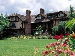 /ar-ae/harvest-inn-by-charlie-palmer/hotel/saint-helena-ca-us.html?asq=jGXBHFvRg5Z51Emf%2fbXG4w%3d%3d