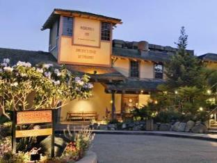 /ca-es/hyatt-carmel-highlands-hotel/hotel/carmel-ca-us.html?asq=jGXBHFvRg5Z51Emf%2fbXG4w%3d%3d