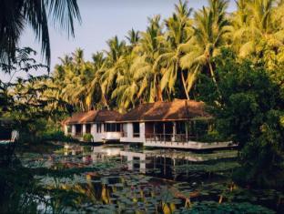 /cs-cz/dindi-by-the-godavari-sterling-holiday-resorts/hotel/rajahmundry-in.html?asq=jGXBHFvRg5Z51Emf%2fbXG4w%3d%3d