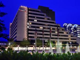 /bg-bg/hyatt-regency-bethesda-near-washington-d-c/hotel/bethesda-md-us.html?asq=jGXBHFvRg5Z51Emf%2fbXG4w%3d%3d