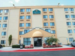/ca-es/la-quinta-inn-suites-baltimore-north-white-marsh/hotel/baltimore-md-us.html?asq=jGXBHFvRg5Z51Emf%2fbXG4w%3d%3d