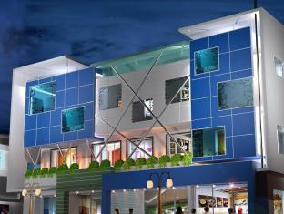 /bg-bg/hotel-prathiba-heritage/hotel/thiruvananthapuram-in.html?asq=jGXBHFvRg5Z51Emf%2fbXG4w%3d%3d