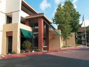 /th-th/la-quinta-inn-suites-thousand-oaks-newbury-park/hotel/newbury-park-ca-us.html?asq=jGXBHFvRg5Z51Emf%2fbXG4w%3d%3d