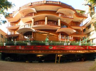 /ca-es/parklane-hotel/hotel/mysore-in.html?asq=jGXBHFvRg5Z51Emf%2fbXG4w%3d%3d