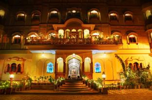 /ca-es/pearl-palace-heritage-the-boutique-guest-house/hotel/jaipur-in.html?asq=jGXBHFvRg5Z51Emf%2fbXG4w%3d%3d