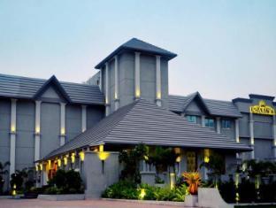/cs-cz/pramod-convention-and-beach-resorts/hotel/puri-in.html?asq=jGXBHFvRg5Z51Emf%2fbXG4w%3d%3d