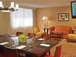 /ar-ae/marriott-kansas-city-overland-park/hotel/overland-park-ks-us.html?asq=jGXBHFvRg5Z51Emf%2fbXG4w%3d%3d