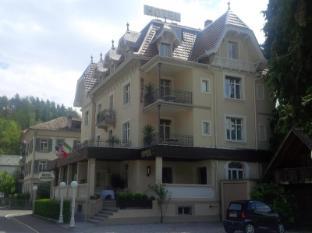 /es-es/hotel-de-la-paix-interlaken/hotel/interlaken-ch.html?asq=jGXBHFvRg5Z51Emf%2fbXG4w%3d%3d