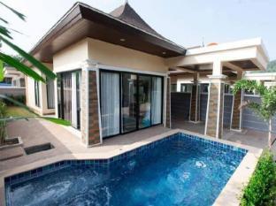 /ja-jp/aonang-oscar-pool-villa/hotel/krabi-th.html?asq=jGXBHFvRg5Z51Emf%2fbXG4w%3d%3d