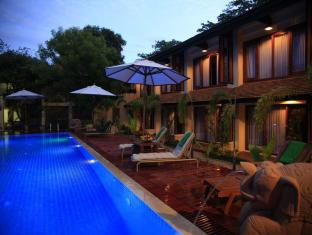 /et-ee/my-bagan-residence-by-amata/hotel/bagan-mm.html?asq=jGXBHFvRg5Z51Emf%2fbXG4w%3d%3d
