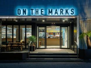 /ar-ae/hotel-hostel-on-the-marks-tokyo-kawasaki/hotel/kanagawa-jp.html?asq=jGXBHFvRg5Z51Emf%2fbXG4w%3d%3d