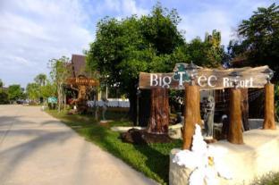 /th-th/maiyai-resort-big-tree/hotel/kamphaengphet-th.html?asq=jGXBHFvRg5Z51Emf%2fbXG4w%3d%3d