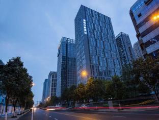 Chengdu Shuyu Yinxiang Hotel
