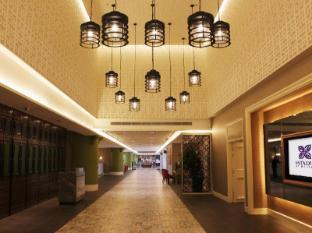 /de-de/estadia-hotel/hotel/malacca-my.html?asq=jGXBHFvRg5Z51Emf%2fbXG4w%3d%3d