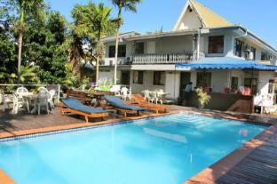 /ca-es/bluewater-lodge/hotel/nadi-fj.html?asq=jGXBHFvRg5Z51Emf%2fbXG4w%3d%3d