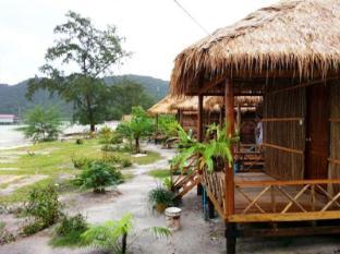 /vi-vn/home-stay-resort/hotel/koh-rong-sanloem-kh.html?asq=jGXBHFvRg5Z51Emf%2fbXG4w%3d%3d