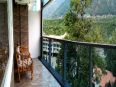 Manali Valley Resorts