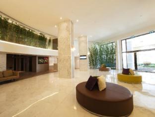 /el-gr/inn-hotel-macau/hotel/macau-mo.html?asq=jGXBHFvRg5Z51Emf%2fbXG4w%3d%3d