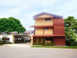 /it-it/coconut-home-resort/hotel/amphawa-samut-songkhram-th.html?asq=jGXBHFvRg5Z51Emf%2fbXG4w%3d%3d