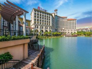 /da-dk/ramada-huizhou-south-hotel/hotel/huizhou-cn.html?asq=jGXBHFvRg5Z51Emf%2fbXG4w%3d%3d