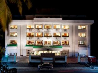 /bg-bg/casa-tesoro-sterling-holiday-resorts/hotel/daman-in.html?asq=jGXBHFvRg5Z51Emf%2fbXG4w%3d%3d