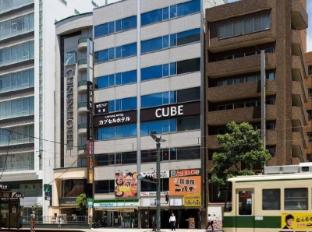 /zh-tw/capsule-hotel-cube-hiroshima/hotel/hiroshima-jp.html?asq=jGXBHFvRg5Z51Emf%2fbXG4w%3d%3d