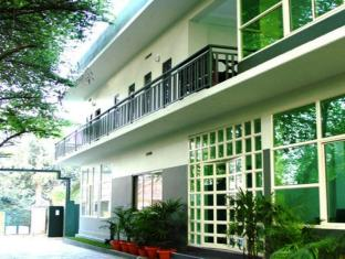 /cs-cz/green-peace-holiday-home/hotel/wayanad-in.html?asq=jGXBHFvRg5Z51Emf%2fbXG4w%3d%3d