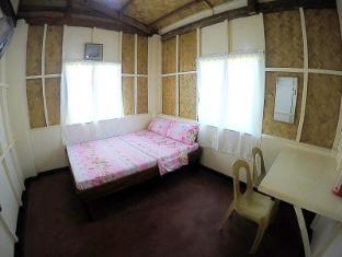 /vi-vn/rb-transient-house/hotel/palawan-ph.html?asq=jGXBHFvRg5Z51Emf%2fbXG4w%3d%3d