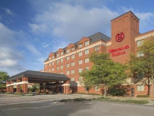 /ca-es/sheraton-suites-akron-cuyahoga-falls/hotel/cuyahoga-falls-oh-us.html?asq=jGXBHFvRg5Z51Emf%2fbXG4w%3d%3d