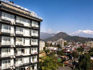 /et-ee/hotel-city-inn/hotel/pokhara-np.html?asq=jGXBHFvRg5Z51Emf%2fbXG4w%3d%3d