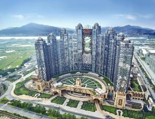 /zh-hk/studio-city-hotel/hotel/macau-mo.html?asq=jGXBHFvRg5Z51Emf%2fbXG4w%3d%3d