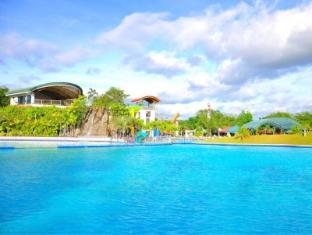 /ca-es/club-manila-east-taytay/hotel/taytay-ph.html?asq=jGXBHFvRg5Z51Emf%2fbXG4w%3d%3d