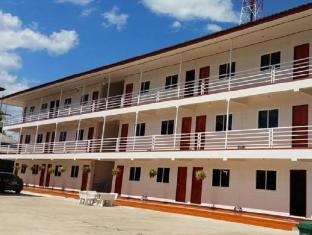 /cs-cz/rattana-residence/hotel/nakhon-sawan-th.html?asq=jGXBHFvRg5Z51Emf%2fbXG4w%3d%3d