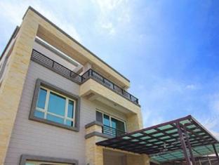 /zh-cn/11-house/hotel/changhua-tw.html?asq=jGXBHFvRg5Z51Emf%2fbXG4w%3d%3d