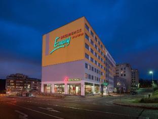 Rezidence Emmy Prague