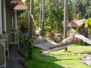 /bg-bg/divine-bliss-beach-resort/hotel/varkala-in.html?asq=jGXBHFvRg5Z51Emf%2fbXG4w%3d%3d