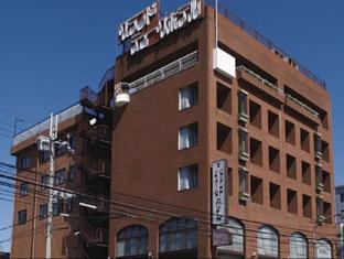 /cs-cz/grand-duke-hotel/hotel/shiga-jp.html?asq=jGXBHFvRg5Z51Emf%2fbXG4w%3d%3d