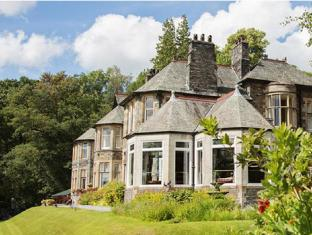 /de-de/merewood-country-house-hotel-and-restaurant/hotel/windermere-gb.html?asq=jGXBHFvRg5Z51Emf%2fbXG4w%3d%3d