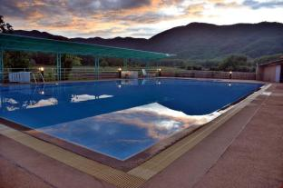 /ja-jp/kaeo-fa-sai-resort/hotel/chiang-rai-th.html?asq=jGXBHFvRg5Z51Emf%2fbXG4w%3d%3d
