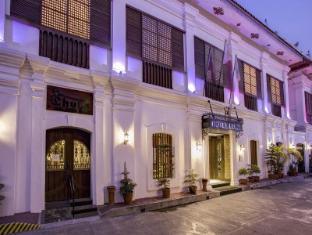 Hotel Luna Annex